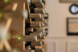 North Carolina Wines