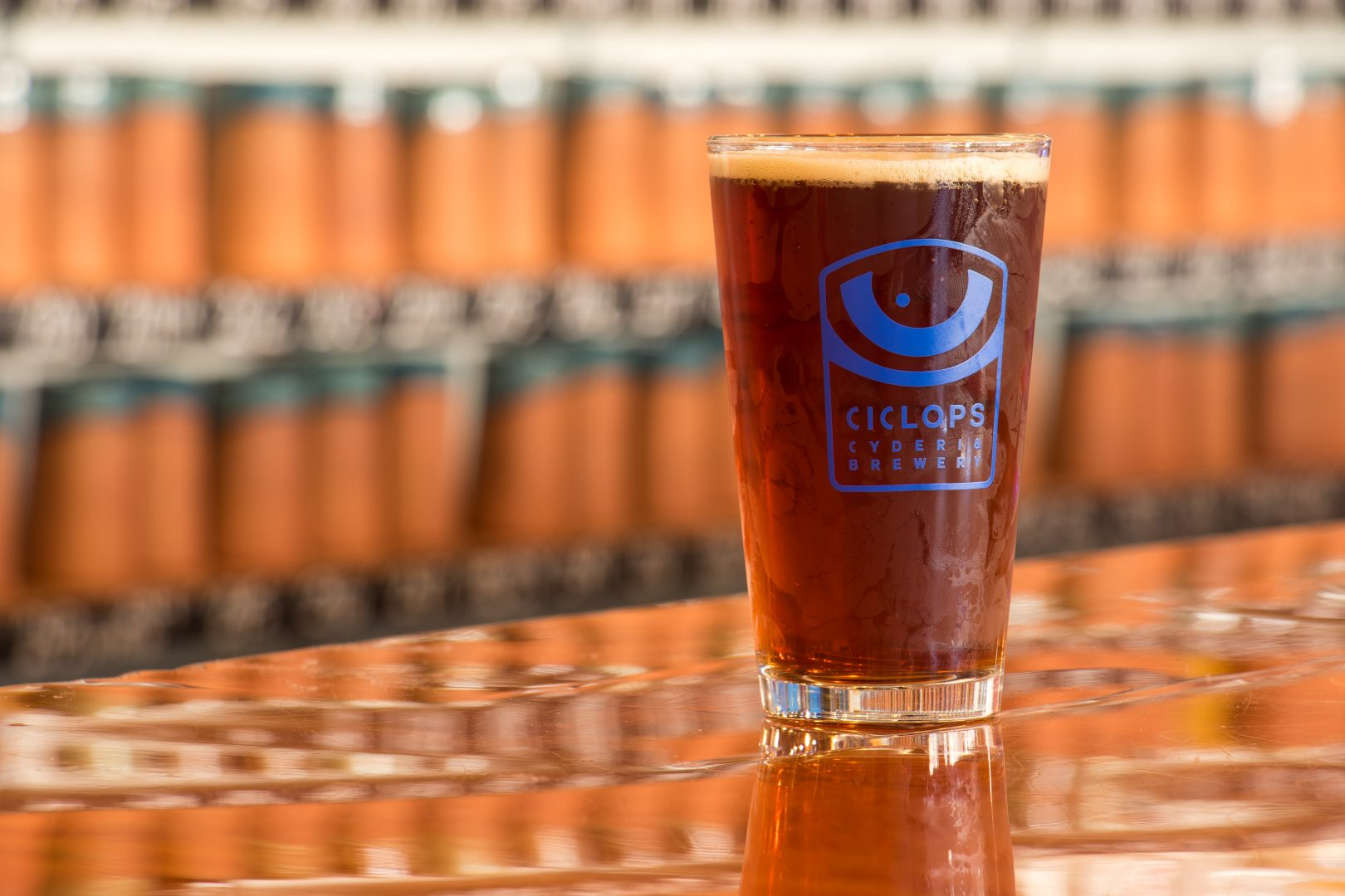 Craft Breweries in the Carolinas!