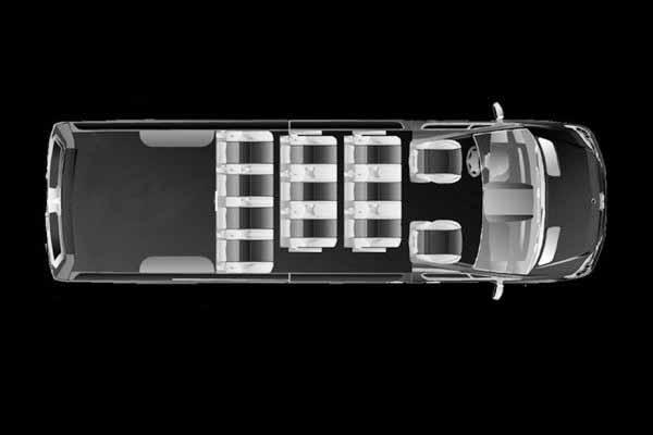 Sprinter-11Passenger.jpg