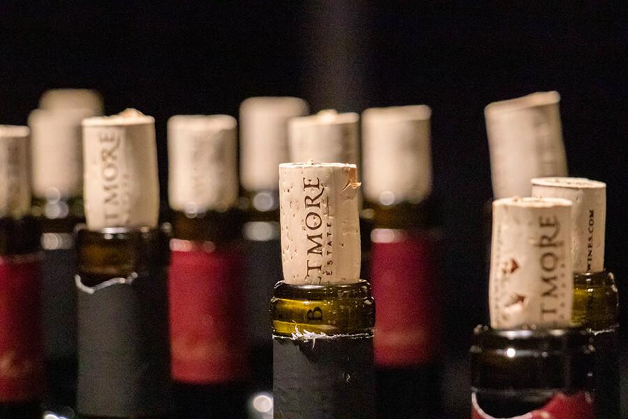 Biltmore Estate Winery