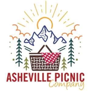 Asheville Picnic Company